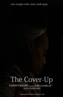the-cover-up-poster-1