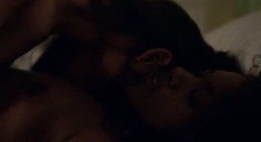 She's Gotta Have It Lesbian Sex Scene