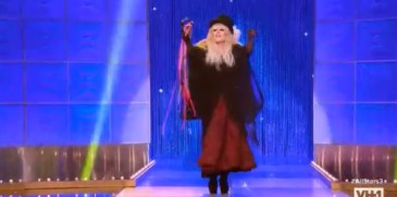 Thorgy Thor All Stars 3