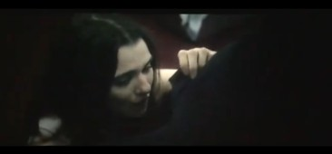 Disobedience Sex Scene Images